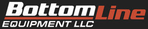 Bottom Line Equipment's Company logo