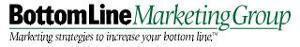 BottomLine Marketing Group's Company logo