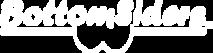 Bottomsiders's Company logo