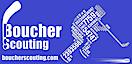 Boucher Scouting's Company logo