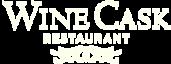 Bouchonsantabarbara's Company logo