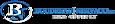 Panio Law Offices's Competitor - Boudreau & Nisivaco logo