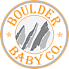 Boulder Baby's Company logo