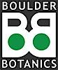 Boulder Botanics's Company logo