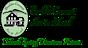 Boulder Crescent Inn Logo