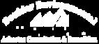 Boulder Environmental Inc. Asbestos Removal Management's Company logo