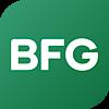 Boulder Food Group's Company logo