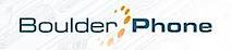 Boulder Phone's Company logo