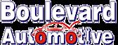 Boulevard Automotive's Company logo