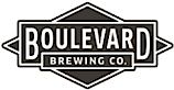 Boulevard Brewing's Company logo