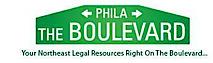 Boulevard Law Center's Company logo