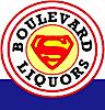 Superliquorsnj's Company logo
