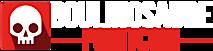 Boulinosaure's Company logo