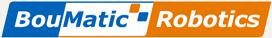 Boumatic Robotics's Company logo
