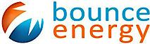 Bounce Energy, Inc.'s Company logo
