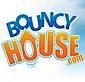 Bouncy House's Company logo