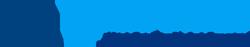 Boundary Breakers's Company logo