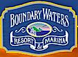 Boundarywatersresort's Company logo