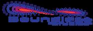 Playmyindiegame's Company logo