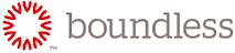Boundless Network's Company logo