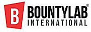 Bountylab International's Company logo