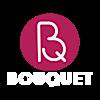 Bouquet Catalogo's Company logo