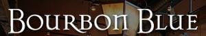 Bourbon Blue Restaurant's Company logo