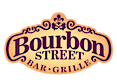 Bourbon Street Bar And Grille's Company logo