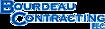 Priorityroof's Competitor - Bourdeaucontracting logo