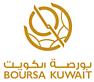 Boursa Kuwait's Company logo