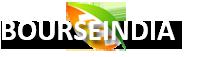 Bourse India's Company logo
