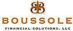 Boussole's Company logo