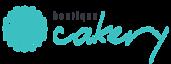 Boutique Cakery's Company logo
