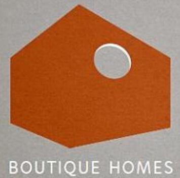 BoutiqueHomes