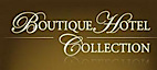 Boutique Hotel Collection's Company logo