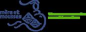 Boutique Mere Et Mousses S.e.n.c's Company logo