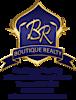 Boutiqueproperties's Company logo