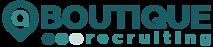 Boutique Recruiting's Company logo