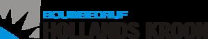 Bouwbedrijf Hollands Kroon's Company logo