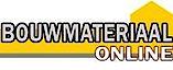 Bouwmateriaalonline's Company logo