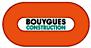 Bouygues Civil Works Florida