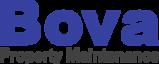 Bova Property Maintenance's Company logo