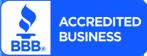 Bow Creek Metal's Company logo