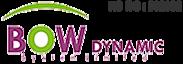 Bow Dynamic System's Company logo
