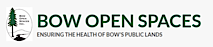 Bow Open Spaces's Company logo