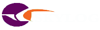 Skylog's Company logo
