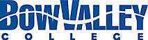 Bow Valley College's Company logo