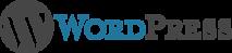 Bow Wow Bar's Company logo