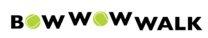 Bow Wow Walk's Company logo