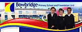 Bowbridge Primary School's Company logo